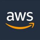 AWS_icon