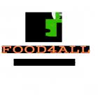 Food4All