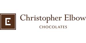 Chrtistopher Elbow Chocolates