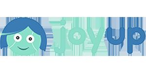 Joyup