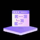 UI-UX-Branding-Design-Advisement