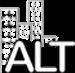 alt-logo140x140