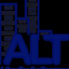 alt-ng-logo