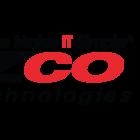 bizco-25-years-02-1