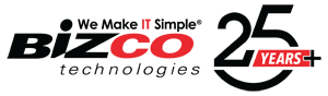 bizco-logo