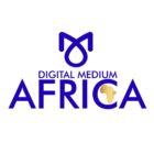 digital_medium_africa