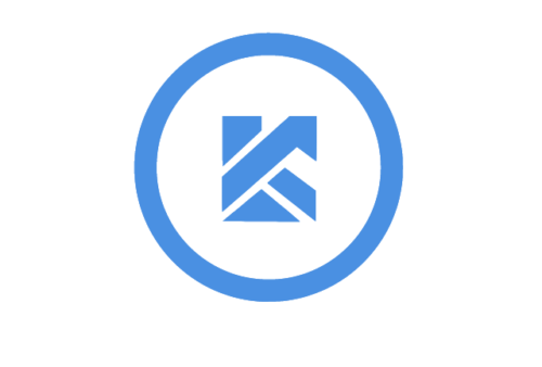 koin-street-logo