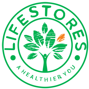 lifestores_pharmacy_logo