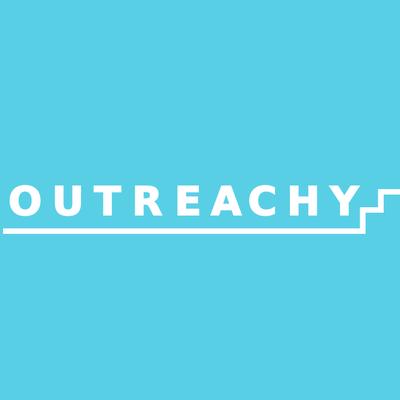 outreachy