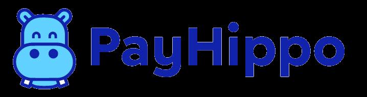 payhippo_logo