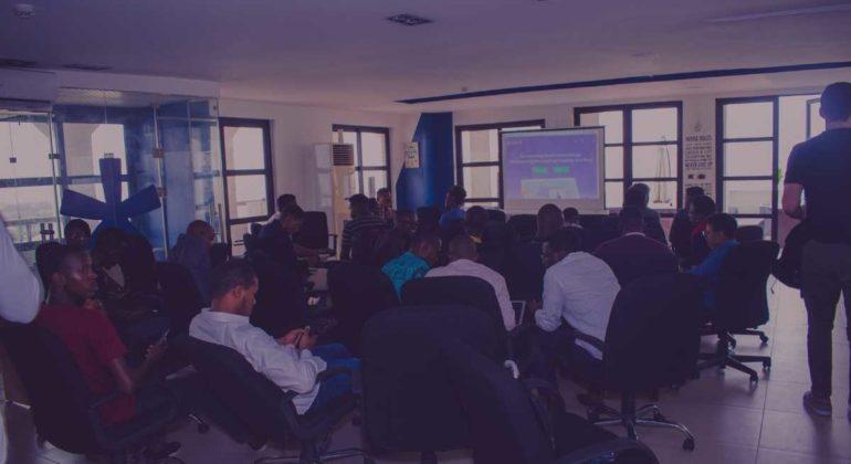 enye software engineering cohort