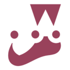jest_logo